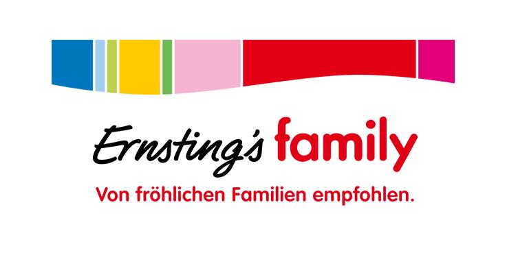 ernstings family de jobs